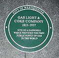 Gas Light & Coke Company.jpg