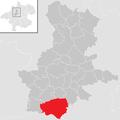 Gaspoltshofen im Bezirk GR.png
