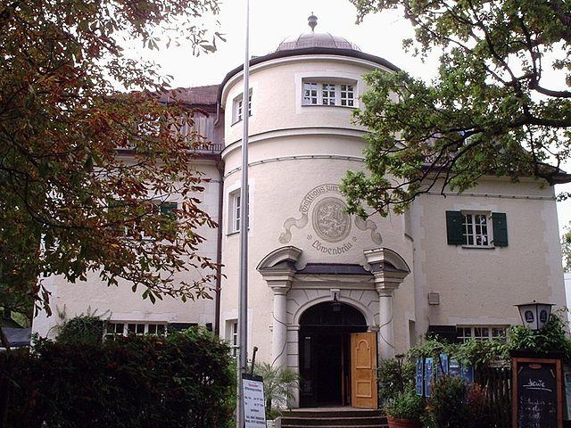 File gasthaus zum hirschen wikimedia commons Markisen munchen solln