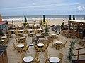 Gastronomie am Strand von Scheveningen - panoramio - Helfmann (6).jpg