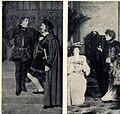 Gastspiel der Sarah Bernhardt im Berliner Königlichen Schauspielhaus, 1902.jpg