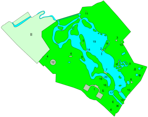 Gatchina Park - plan.png