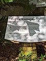 Gatehouse Sign.jpg