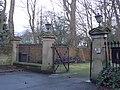 Gates to Hilly Ridge House, Leeds.jpg