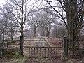 Gateway to Auldmurroch Farm - geograph.org.uk - 96660.jpg