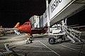 Gatwick airport Norwegian 2015mar27 0001 (16954886352).jpg