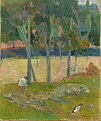 Gauguin Hay.jpg