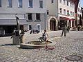 Gauklerbrunnen Fürth 15.jpg