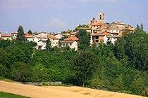 Gavazzana panorama.jpg