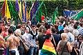 Gay Pride Parade 2010 - Dublin (4736958591).jpg