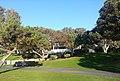 Gazebo in Burton Chace Park, Marina del Rey.jpg