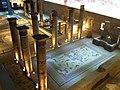 Gaziantep Zeugma Mozaik Müzesi TÜRKİYE - panoramio (1).jpg