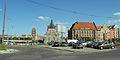 Gdańsk Śródmieście (panorama).JPG