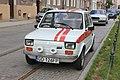 Gdansk Lakowa PF126p 4.jpg