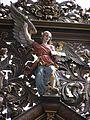 Gdansk kosciol sw Trojcy organy 2.jpg