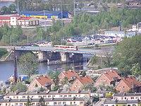 Gdansk z mostu JP2 29.jpg