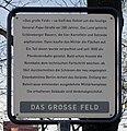 Gedenktafel Dudenstr 93 (Temph) Das grosse Feld.jpg