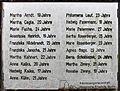 Gedenktafel Fürstenwalder Allee 93 (RahndWil) Zugunglück2.jpg