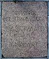 Gedenktafel Ida Siekmann.jpg