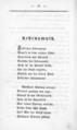Gedichte Rellstab 1827 016.png