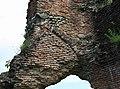 Geguti palace ruins-4 (Photo A. Muhranoff, 2011).jpg