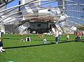 Gehry Pritzker.JPG