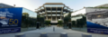 Geisel Library Panorama.png