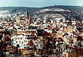Gelnhausen - Altstadt - panoramio - Kenan3.jpg