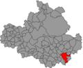 Gemarkung Dresden-Pillnitz.png