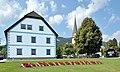 Gemeindeamt Sankt Margarethen im Lungau 02.jpg