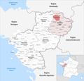 Gemeindeverband Haute Sarthe Alpes Mancelles 2019.png