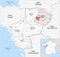 Gemeindeverband Loué-Brûlon-Noyen 2019.png