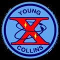 Gemini-10-logo.png