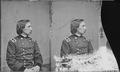 Gen. Gouverneur K. Warren - NARA - 527511.tif