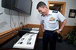 Gen. Shigeru Iwasaki visits Maxwell AFB 120821-F-EX201-137.jpg