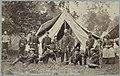 General's staff of Fitz John Porter.jpg