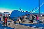 General Atomics MQ-9 Reaper - 432d Wing (22024159085).jpg