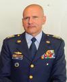 General Ramsés Rueda.png