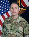 General Robert B. Abrams in OCP.jpg
