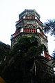 General Trias Church Tower 3.JPG
