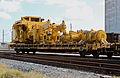 General cargo for export from the Port of Houston docks (7005519857).jpg