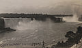 General view of Niagara Falls from the Canadian side (HS85-10-39008).jpg