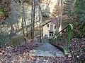 Generatorenhaus - panoramio.jpg