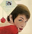Genevieve says - Give the fabulous fragrance we French women love, 1960 (crop).jpg