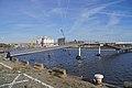 Gent - Bataviabrug.jpg