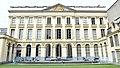 Gent - Hotel d'Hane-Steenhuyse 11-9-2016 11-18-09.jpg