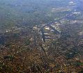 Gent aerial.jpg