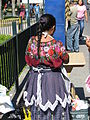 Gente guatemalteca 22.jpg