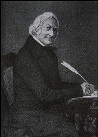 Georg Baersch-Portrait.jpg