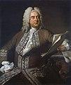 Georg Friedrich Händel.jpg